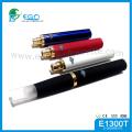 Mega EGO-T 1300mah Electronic Cigarette