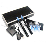 Hot sell LCD EGO-T E-Cigarette good price