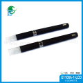 Shenzhen high quality  lcd ego  tank electric cigarette  (type B)