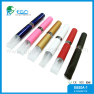 EGO TECH eGO E-CIGARETTE good price