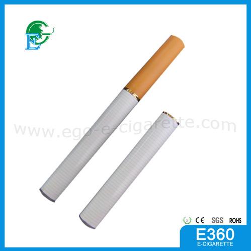 Bad stuff about e cigarettes