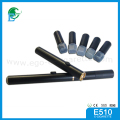 Joye510 compatible  ELECTRONIC  CIGARETTES HOT SELLING!