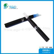 2011 best seller EGO-T E -Cigarette