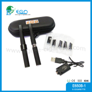 Professional supplier e cigarette ego-t from China