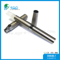 2011 latest  eGO -T E- cigarette stainless
