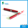 650MAH  eGO -T E- cigarette 1.2ml