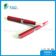 650MAH  eGO -T E- cigarette 1.2ml