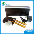 2011 latest  eGO -T E- cigarette
