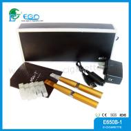 2011 latest  eGO -T E- cigarette