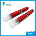 2011 Super type B EGO CIGARETTE