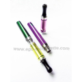 510 DCTank Clearomizer Electronic cigarette