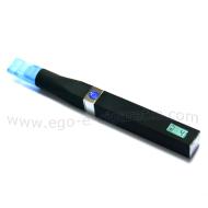 EGO-Z Танк Электронные сигареты