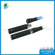 EGO-Z танков Электронная сигарета