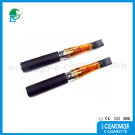 Clearomizer Ego E cigarette