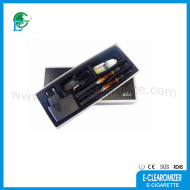 Clearomizer Ego E Vapor Cigarette