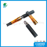 Clearomizer Ego Electric Cigarette