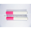 2011 Lastest updation eGO electronic cigarette(EGO-K)