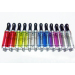 510 DC Tank Clearomizer