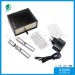 Healthy Elips e-cigarette kit