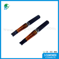 New Clearmizer EGO B-T Electric Cigarette