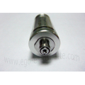 510 Chrome  Dual Coil  Tank Factory price China
