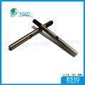 Best E510 E- CIGARETTE OEM Service