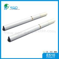 28mah long lasting  E510 E- Vapor cigarette