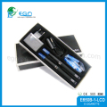 Christmas gift EGO-T e cigarettes more discount!