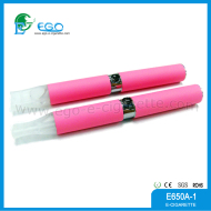 Best Christmas gift EGO-TB E-CIGARETTE