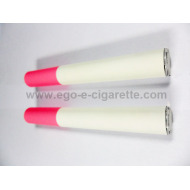 Refillable cartomizer eGO electric cigarette (EGO-K)