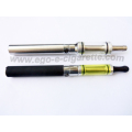 Dual Coil ego clearomizer 1.5ohm