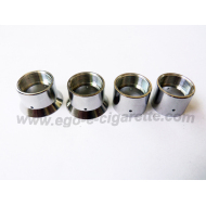 510 DCT sleeve cone