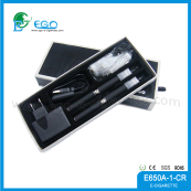 Prix de gros Ego-t cigarette électronique