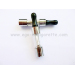 E1-V Tank Clearomizer