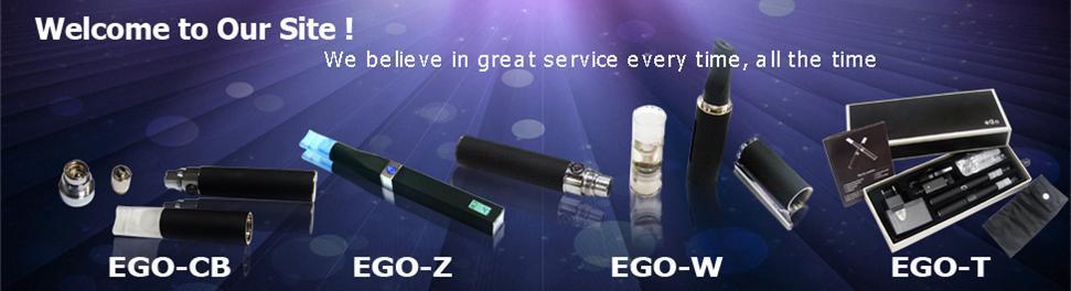 EGO технологии Лтд