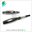 E2S e cigarette battery