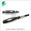 E2S e cigarette battery