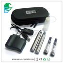 eGo-C Twist VV battery Clearomizer e cigarette