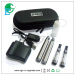 eGo-C Twist VV battery Clearomizer e cigarette