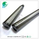 eGo-C Spin VV battery e cigarette