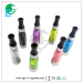 Color CE4 Plus Clearomizer