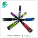 Long wick CE4 clearomizer