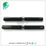Variable Voltage EGO-T Electronic Cigarette