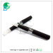 Replaceable atomizer eGO-C Electronic Cigarettes