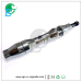 EGO-E2 Clearomizers E cigarette (6ml Clearomizer)