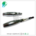 E2S electronic cigarette battery