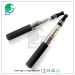 2012 CE4 Plus Clearomizer eGO