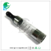 NEW E4 Clearomizer