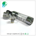 NEW E4 atomizer e cigarette