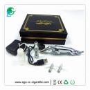 2014 hot seller eLiPro-L(Leopard) evape cigarette
